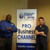 Buckhead Business Show Episode 016