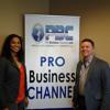 Buckhead Business Show Episode 012