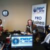 Buckhead Business Show Episode 011