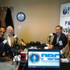 Buckhead Business Show Episode 008
