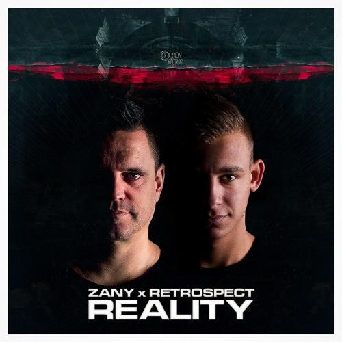 Zany & Retrospect - Reality