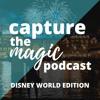 Ep 70: Dis Talk - Top 10 Disney World Rookie Mistakes