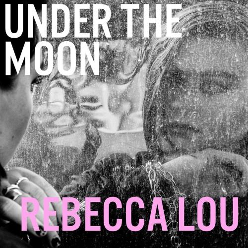 Under The Moon (Radio Edit)