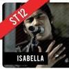 (ST12) - Isabella (BB)