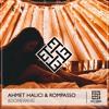 Rompasso & Ahmet Halici - Boomerang (Original Mix)