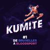 Épisode #1 : De Bruxelles à Bloodsport