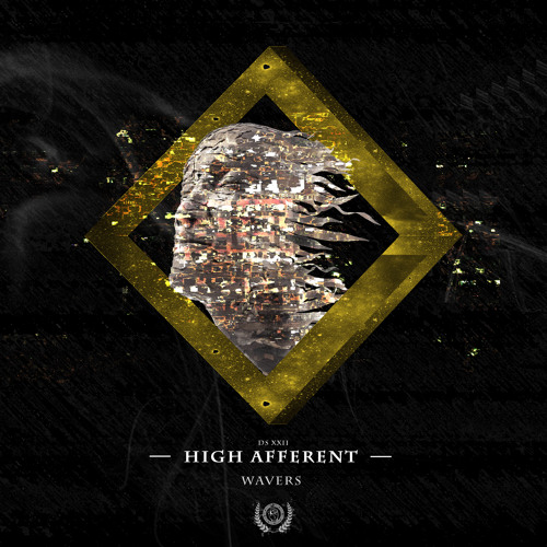 High Afferent - Wavers (FREE DOWNLOAD)