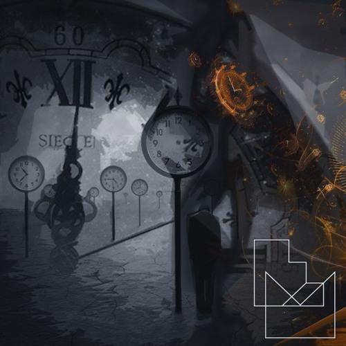 El Matoschenko - Time Traveler (Original)