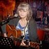 The Captain - Kasey Chambers Cover