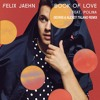 Felix Jaehn ft. Polina - Book of Love (Geonis & Alexey Talano Remix)