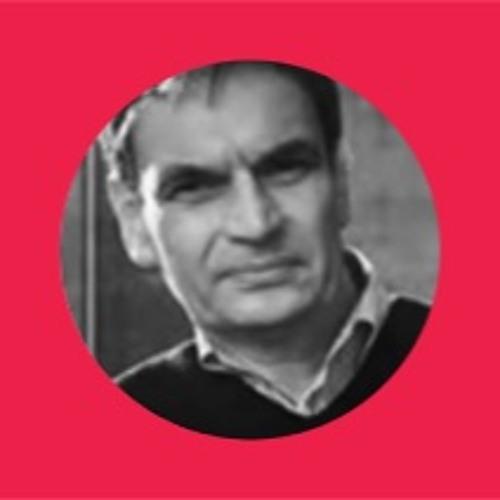 B&B Stanislav Martinec – Svět jako stavebnice aneb budoucnost našich měst