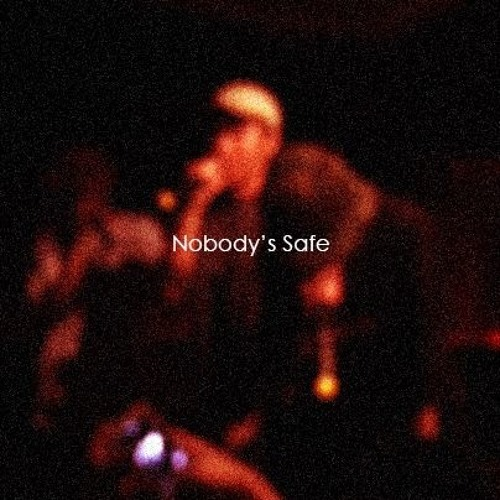 Young Lion X Kidd King - Nobody's Safe (Video link in description) by Young Lion C魂 - Free Listening on SoundCloudYoung Lion X Kidd King - Nobody's Safe (Video link in description) - 웹