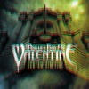 Bullet for my Valentine - Say Goodnight [cover] by -Teen