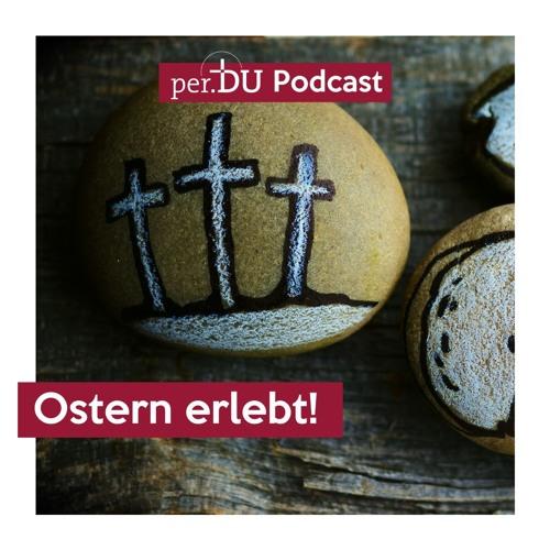 Ostern erlebt! - Micha, Marco & Christian