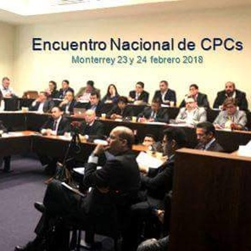 En Monterrey_Haaz_CPCs.m4a