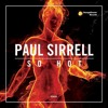 Paul Sirrell Feat. Jenny Jones - So Hot  ***** FREE DOWNLOAD *****