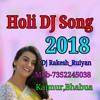 Jannu Dil Tod Ke_bhojpuri Dj Song 2018_dj Rakesh Ruiyan Mp3