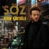 Aydın Kurtoğlu - Söz [2018] Single mp3