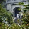 [SEE SING SHARE 3 - Tập 5]Đợi  Em Đợi Đến Hoa Cũng Tàn - Hà Anh Tuấn