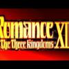 BGM: Cao Cao's Theme (Romance of the Three Kingdoms XIII)