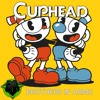 CUPHEAD SONG - BROTHERS IN ARMS [DAGames]