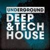 Underground Deep House Set *** Dj Jack Mode***
