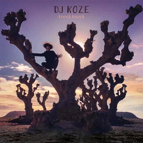 DJ Koze - Illumination (feat. Róisín Murphy)