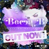 Becca B- Lets do our thing- OUT NOW!!- Stream on Spotify, Link Below!!
