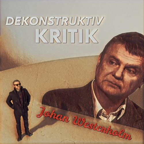 7.8 Johan Westerholm Talar Ut