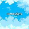 Iconoclasts (Original Game Soundtrack) - Robin (Blockrock)