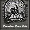Sukh Knight - Diesel Not Petrol (Dreaddy Bear Edit) [FREE DL]