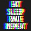 Sh - Eat Sleep Rave Repeat_13