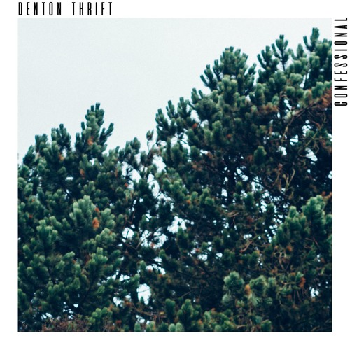 Sight - EP