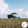 Wild & Free - Do U Ever Get Down? | Kitsuné Hot Stream