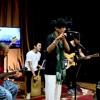 FOURTWNTY - Fana Merah Jambu (Live At RADIONET SHOW) mp3