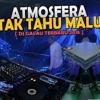 ( M_A ) @Tak Tahu Malu @2018!!! ( Muhammad Aziz & Fahriz MB )