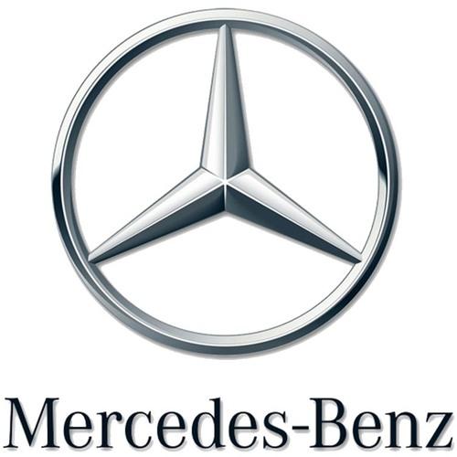 """Comercial de radio """"TenesLugar.com""""- Mercedes Benz"""