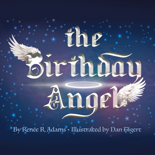 the Birthday Angel Song