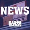 Radio Western News - February 26th 2018