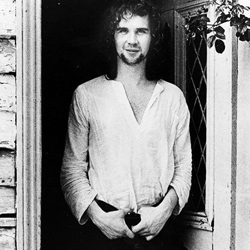My take on Small Hours by John Martyn