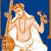 Divya Nama Keerthana 18 Rama Rama Rama Laali - Sahaana