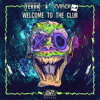 TERRA BLVCK & RAWPVCK - Welcome To The Club (Original Mix) [OUT NOW]