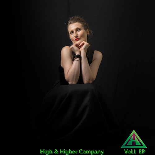 High & Higher Company Vol.1 EP