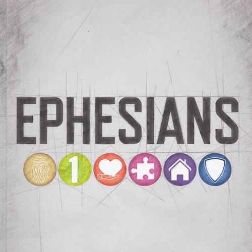 """""""4D (Part 1)"""" - Ephesians 3:14-19 - 02.25.18"""