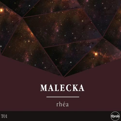 Malecka - Rhéa
