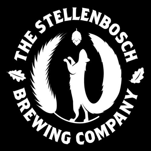 """Stellies Brews New """"Lemon Beer"""""""