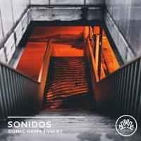 SONIC GEMS | Vol 67 | jazz, future bass, hip-hop, trap, dub