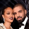 Work With Drake And Rihanna Mp3