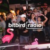 San Holo - bitbird Radio 008 2018-02-26 Artwork