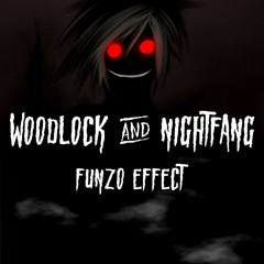 Funzo Effect (ft. Nightfang) OUT NOW!!